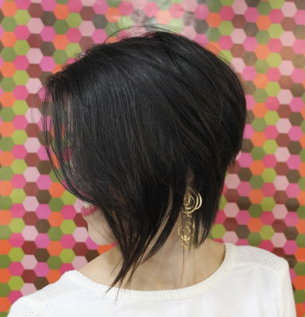 magnifiques-modeles-de-cheveux-29