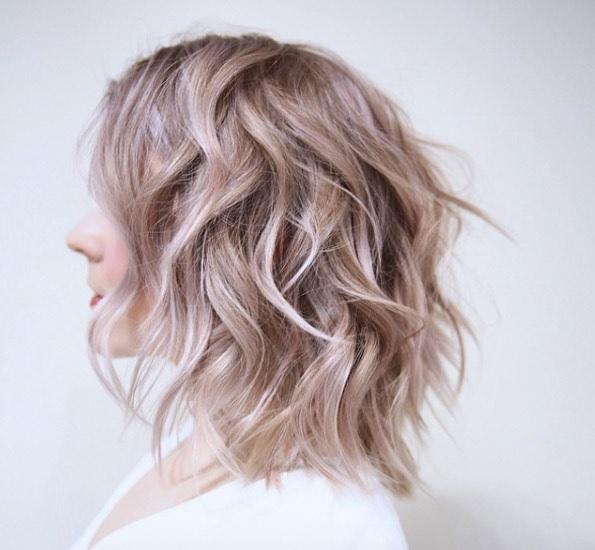 magnifiques-modeles-de-cheveux-4