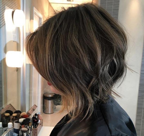 magnifiques-modeles-de-cheveux-5