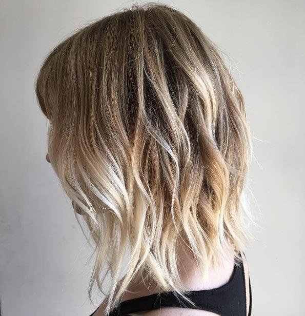 magnifiques-modeles-de-cheveux-6