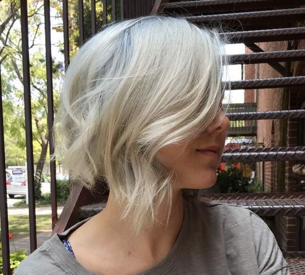 magnifiques-modeles-de-cheveux-7