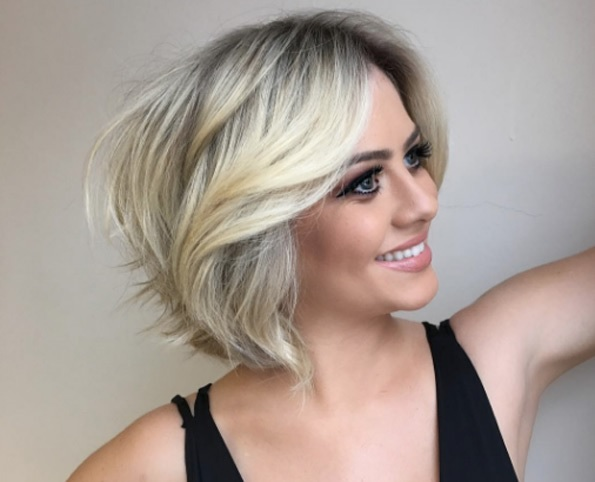 magnifiques-modeles-de-cheveux-8