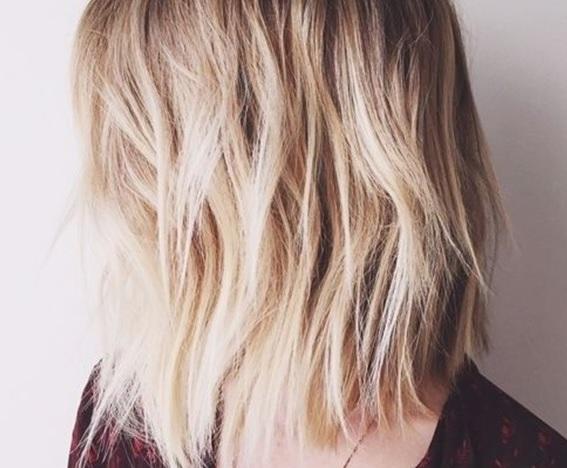 magnifiques-modeles-de-cheveux-mi-longs-11