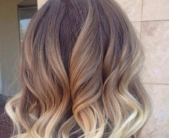 magnifiques-modeles-de-cheveux-mi-longs-12