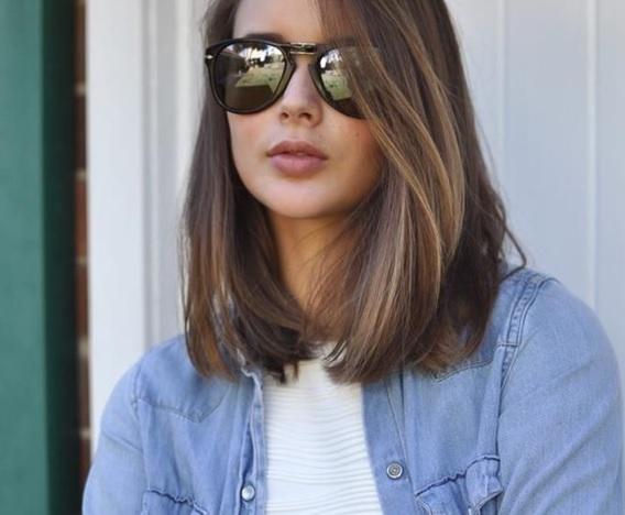 magnifiques-modeles-de-cheveux-mi-longs-22