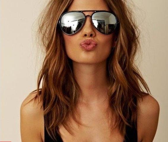 magnifiques-modeles-de-cheveux-mi-longs-26