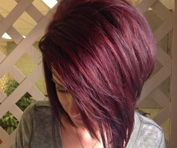 magnifiques-modeles-de-cheveux-mi-longs-8