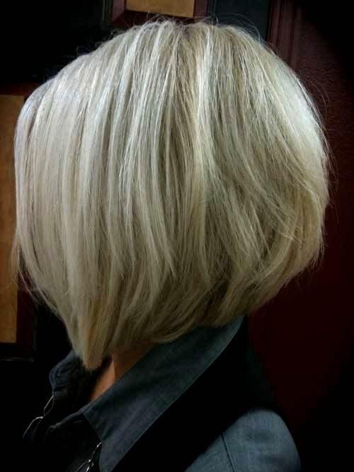 magnifiques-couleur-pour-coupe-carree-10