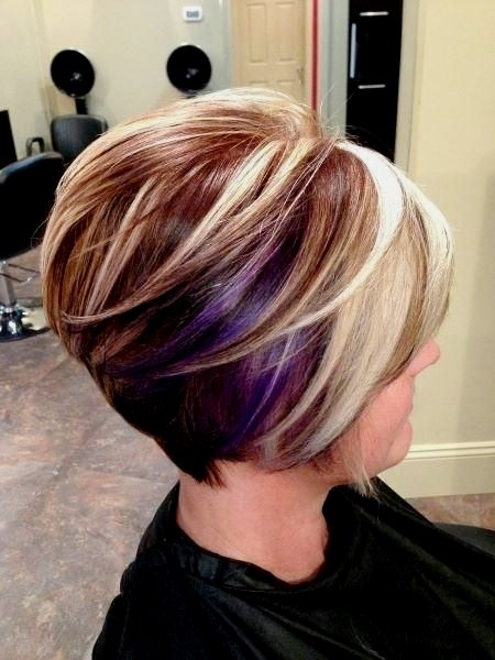 magnifiques-couleur-pour-coupe-carree-13