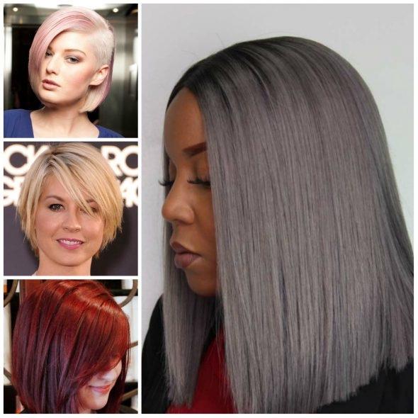 magnifiques-couleur-pour-coupe-carree-15