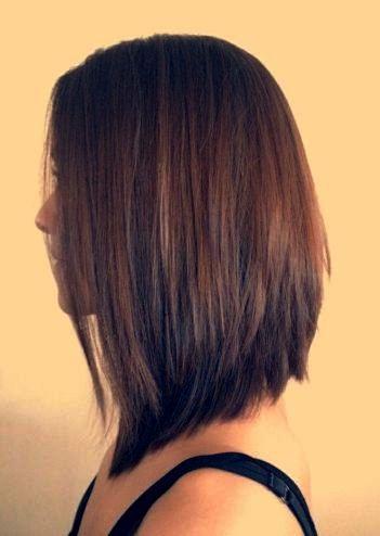 magnifiques-couleur-pour-coupe-carree-3