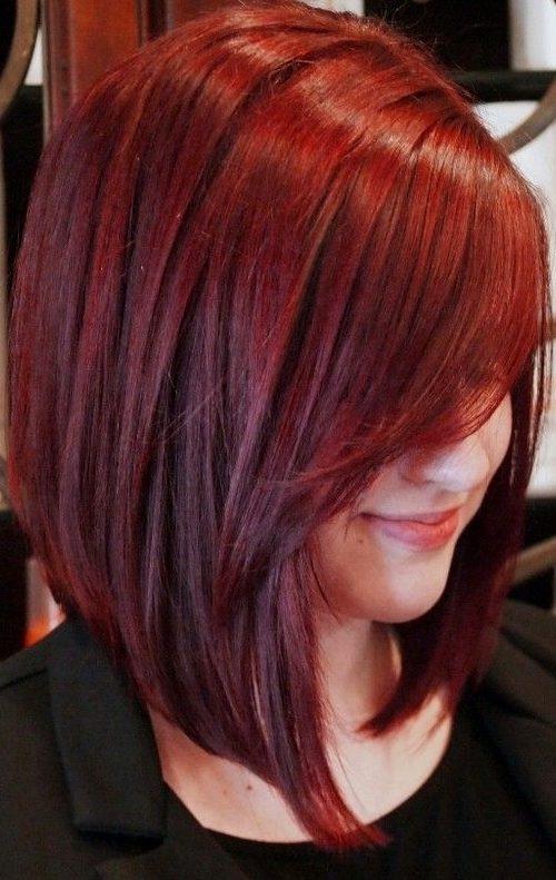 magnifiques-couleur-pour-coupe-carree-4