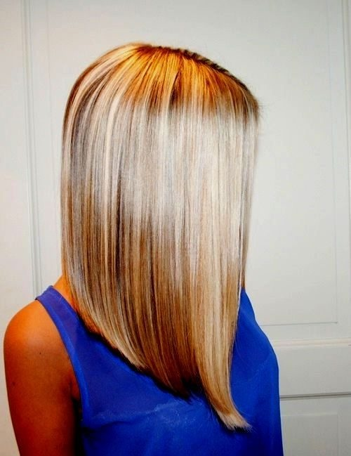 magnifiques-couleur-pour-coupe-carree-5
