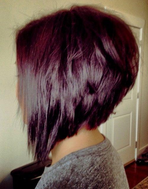 magnifiques-couleur-pour-coupe-carree-7