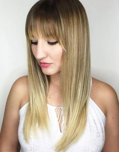 Meilleur 10 Application Pour Télécharger Vidéos Et Musique: Découvrez 51 Meilleurs Coupes Pour Cheveux Fins