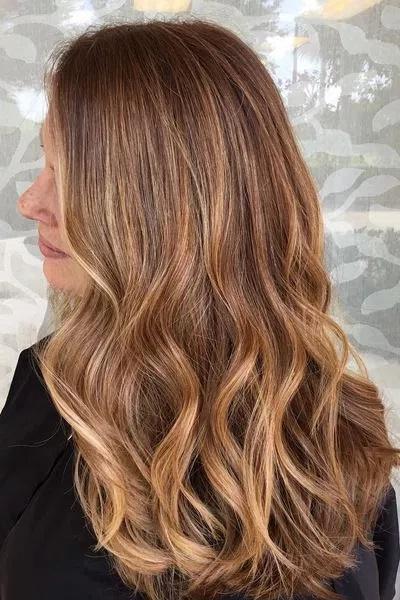 ombre-hair-12