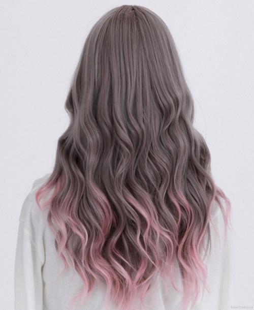 ombre-hair-16