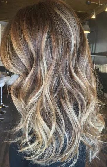 ombre-hair-17
