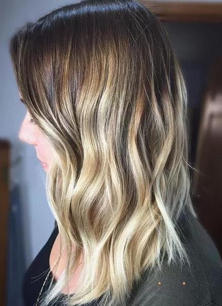 ombre-hair-20