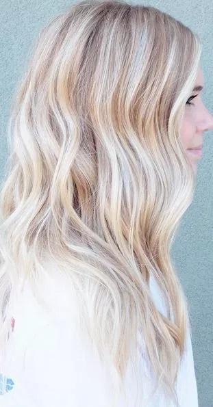 ombre-hair-21