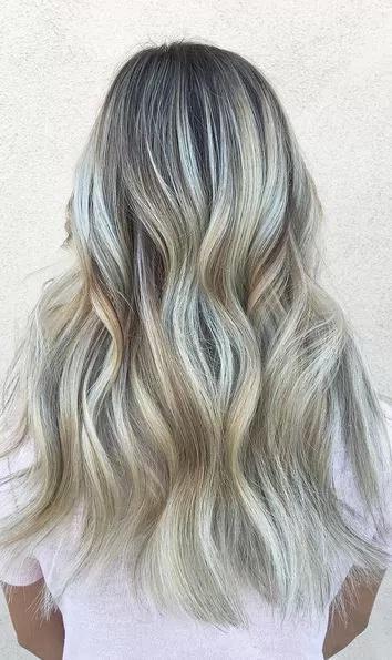 ombre-hair-28