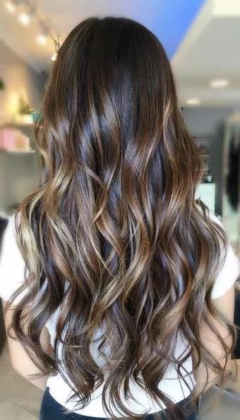 ombre-hair-29