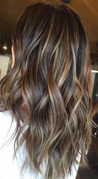 ombre-hair-30