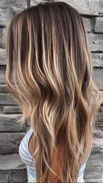 ombre-hair-32