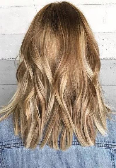 ombre-hair-34