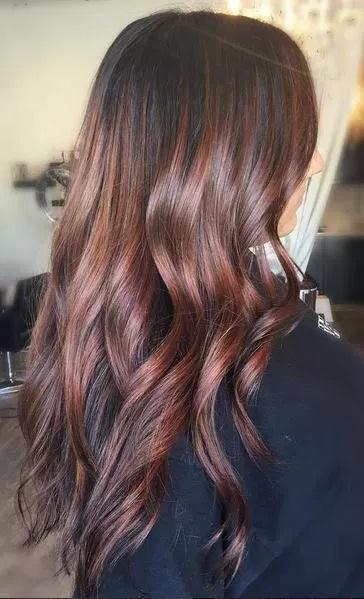 ombre-hair-35