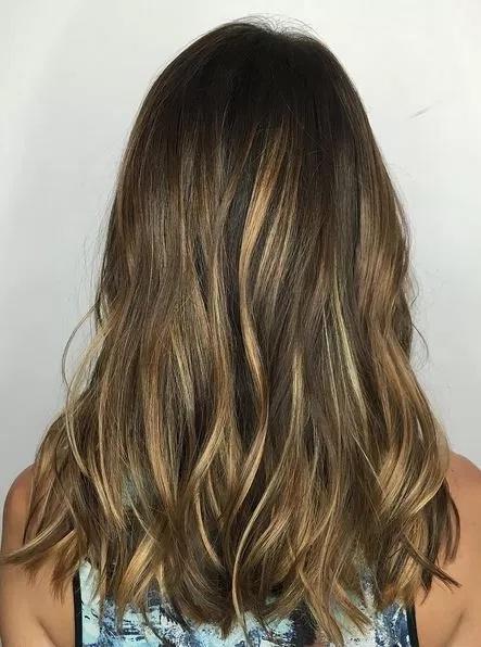 ombre-hair-37