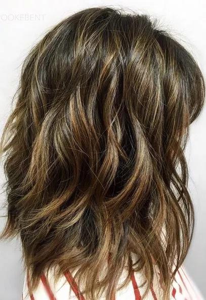 ombre-hair-41