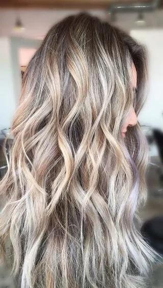 ombre-hair-42