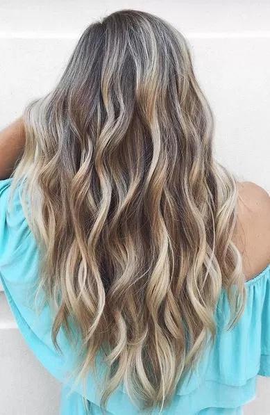 ombre-hair-43