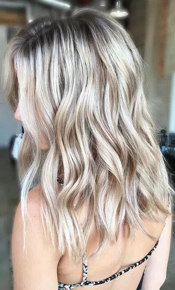 ombre-hair-44