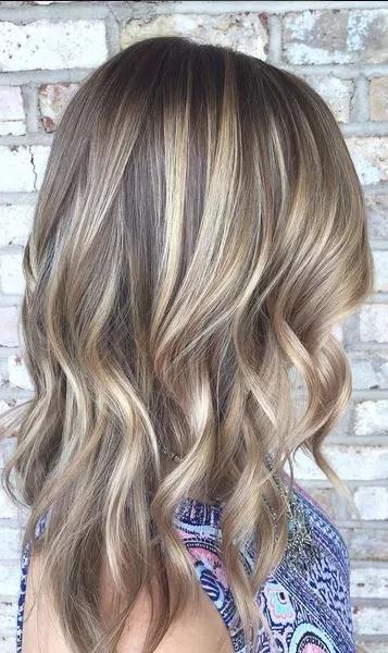 ombre-hair-45