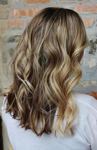 ombre-hair-46