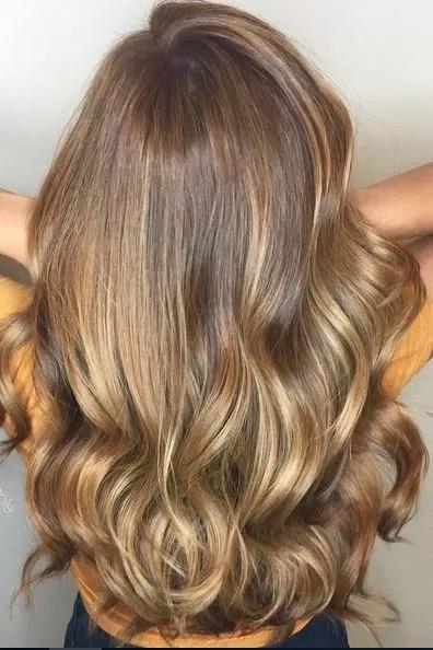 ombre-hair-47