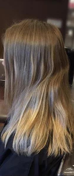 ombre-hair-48