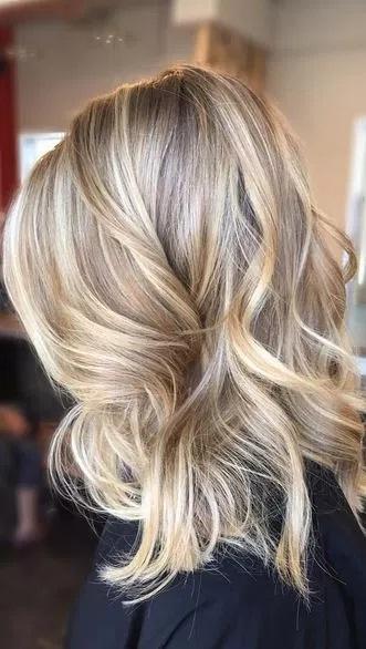 ombre-hair-49