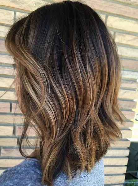 ombre-hair-50