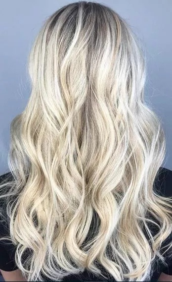 ombre-hair-8