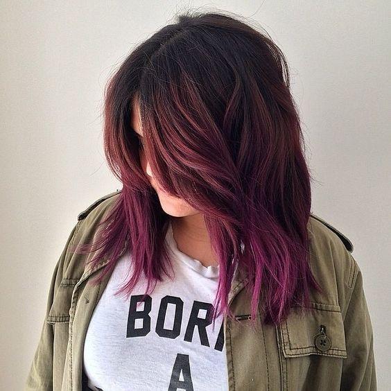 ombre-hair-sur-cheveux-courts-11