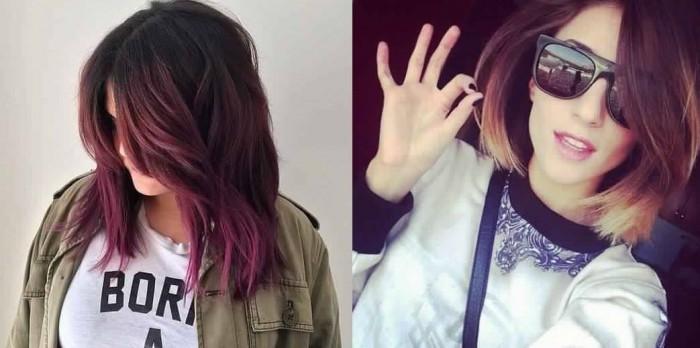ombre-hair-sur-cheveux-courts-1