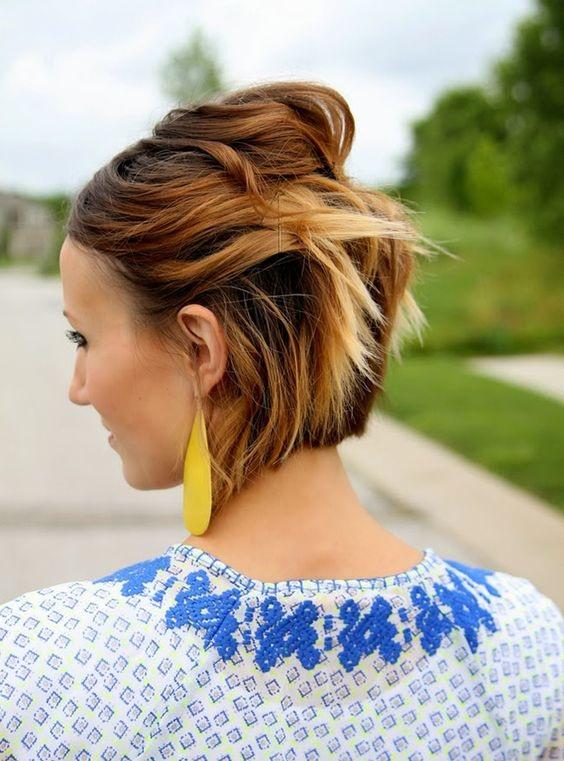 ombre-hair-sur-cheveux-courts-4
