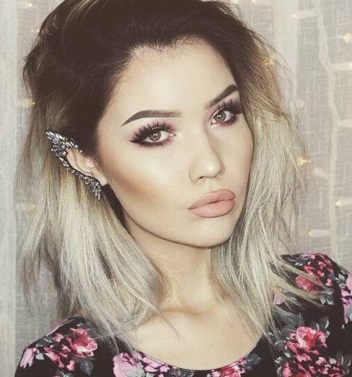 ombre-hair-sur-cheveux-courts-6