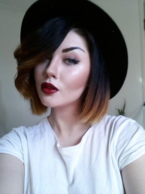 ombre-hair-sur-cheveux-courts-9