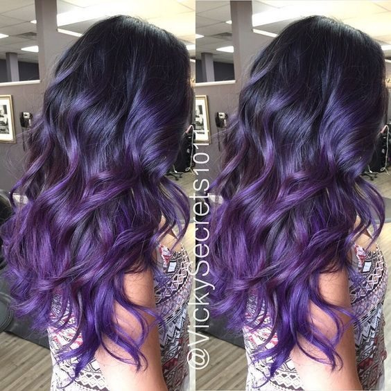 ombre-hair-violet-10
