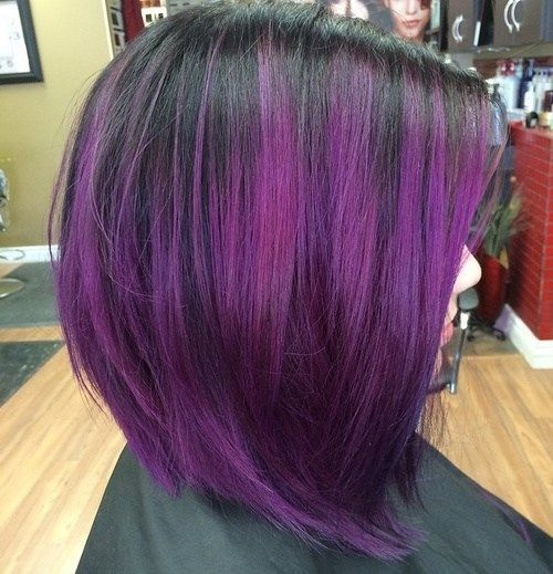 ombre-hair-violet-11