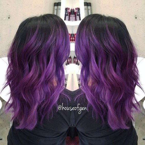 ombre-hair-violet-12
